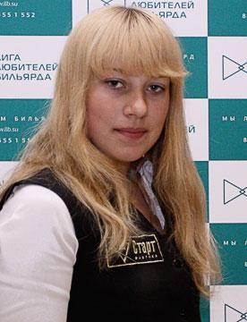 kartashova_ns.jpg
