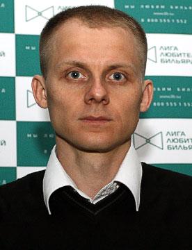 kazakov_dmitry.jpg