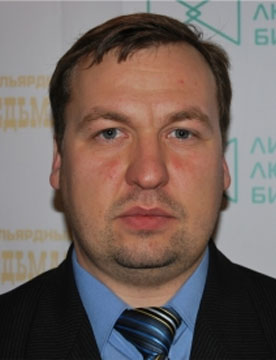 kharchenko.jpg
