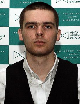 khobotov_georgy.jpg