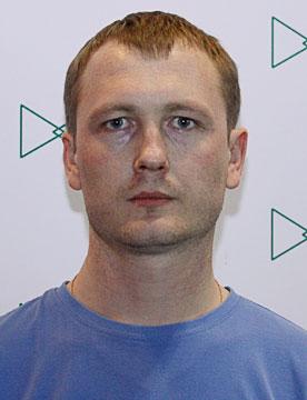 kochetov_yuri.jpg
