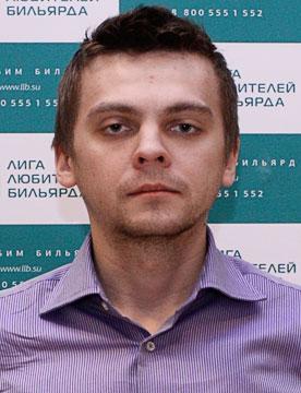 kochnev_dmitry.jpg