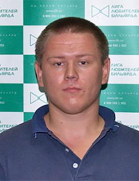 kolesnichenko.jpg