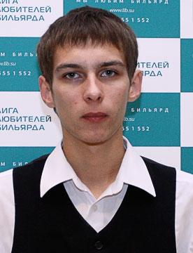 kolosov_pv.jpg