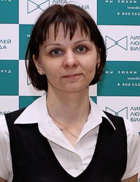 komissarova_jug.jpg