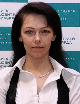 koroleva_oxana.jpg