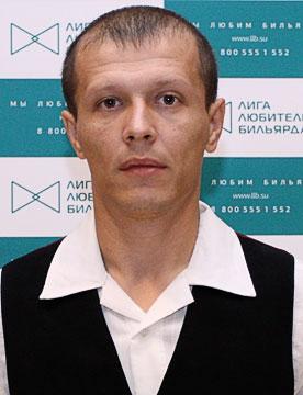 kovalev_a.jpg