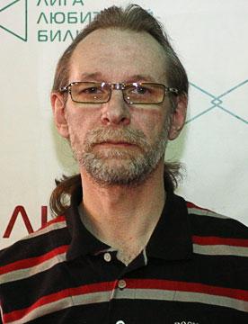 kovalev_igor_vlad.jpg