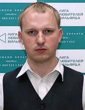 kovalkov_yua.jpg
