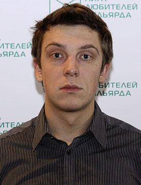 kozlov_anatoly.jpg
