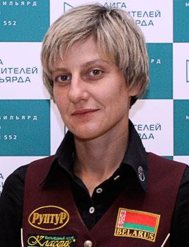 kozlovskaya_natalia.jpg