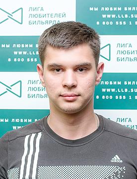 kravchenko_b.jpg