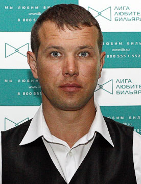 krukov_jaroslav.jpg