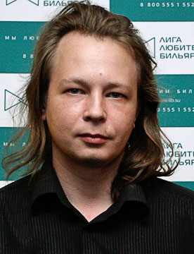 kryzhanovsky.jpg