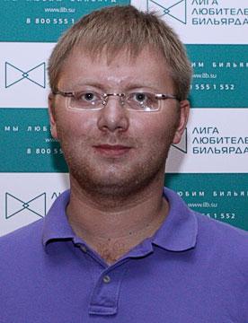 kupchinov_danil.jpg