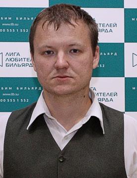 kurakulov_av.jpg
