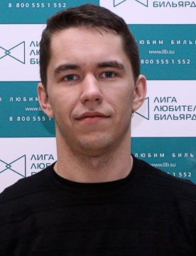 kuratov_pavel.jpg