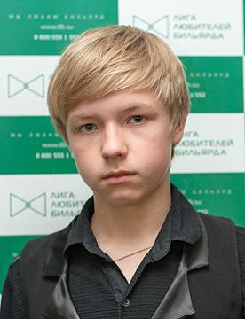 kurenev_egor.jpg