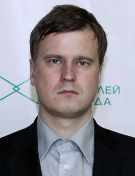 kurtov_sergey.jpg
