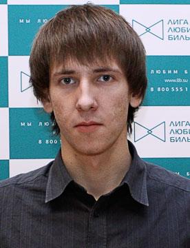 kushanev_dmitry.jpg