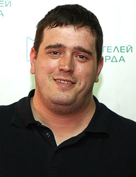 kutuzov_andrey.jpg