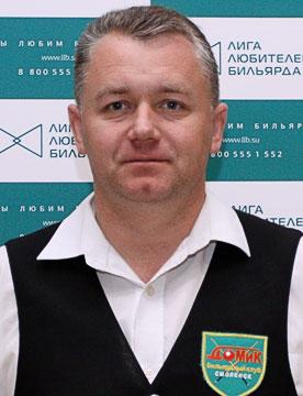 kuzmenkov_sa.jpg