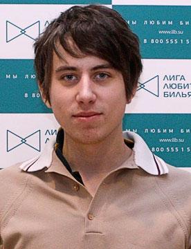 kuznetsov_alexander.jpg
