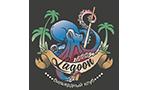 Lagoon club