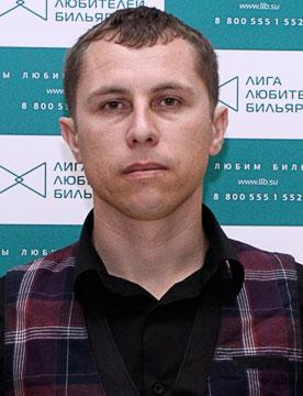 larionov_av.jpg