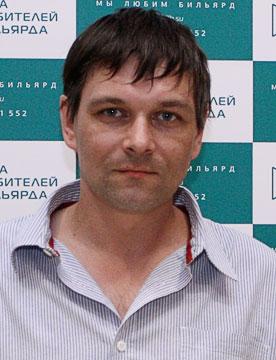 leonov_mikhail.jpg