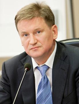 levchenkov.jpg