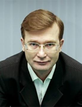 lipovsky.jpg