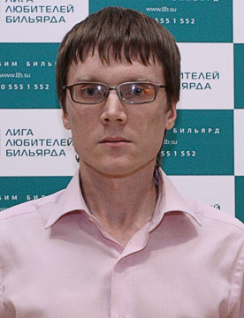 lizunov_alexey.jpg