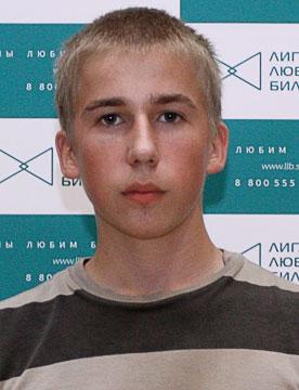 lobkov_dmitry.jpg