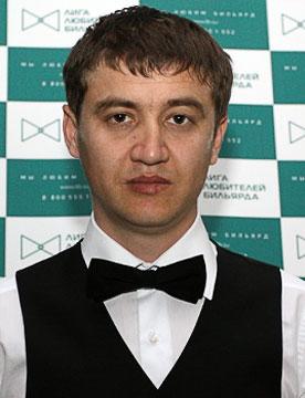 madaliev_khaet.jpg