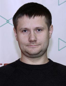 makhov_alexey.jpg
