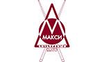 Макси-2