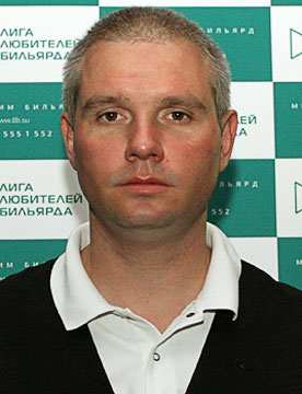 malkov_gleb.jpg