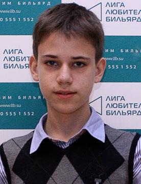 maslov_david.jpg