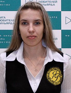 medvedeva_ev.jpg