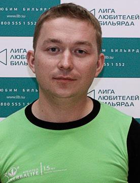 menshikov_alexander.jpg