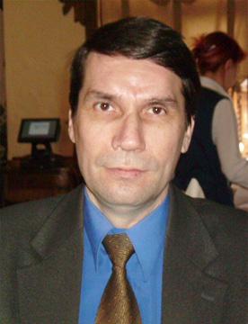 mikhailov_v.jpg