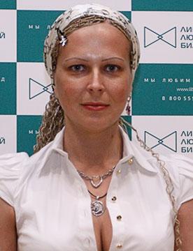 mikhalischeva_aa.jpg