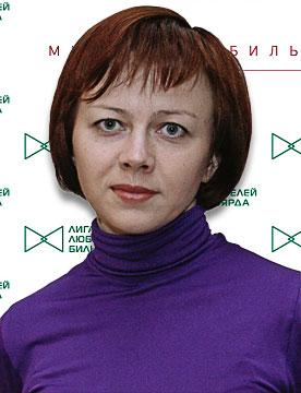 miljukova_ludmila.jpg
