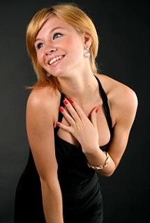 danilova_s.jpg