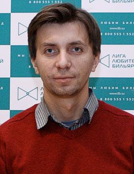 mushkovsky_denis.jpg