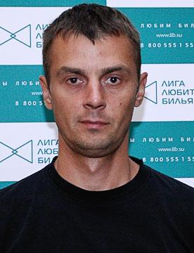 nazarenko_sergey.jpg