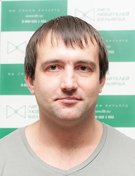 nikolaev_d.jpg