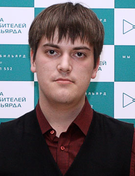 orekhov_iv.jpg