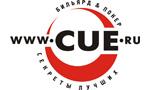 Cue.ru